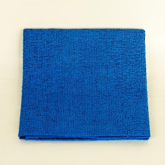 Utěrka BETA | Mikrovlákno | 30 x 30 cm | 320 gr.