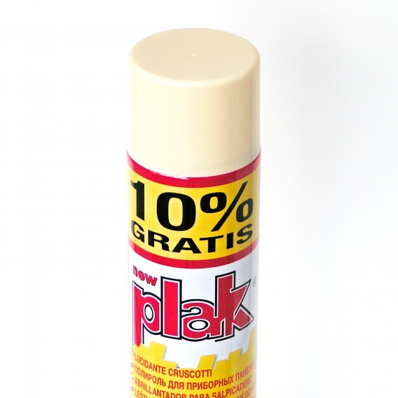 Plak Bonus Karton (24x750ml) - cockpit spray s UV filtrem