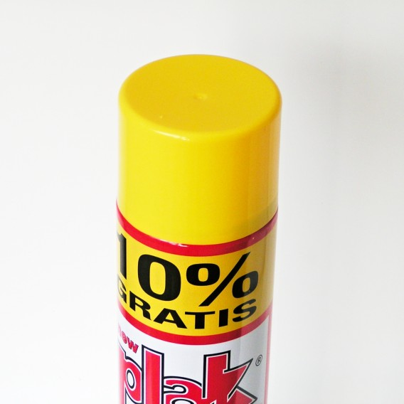 Plak Bonus Karton (24x750ml) - cockpit spray s UV filtrem