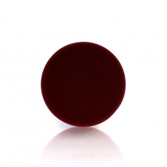 Brusný kotouč NORDICPAD FX - vínový