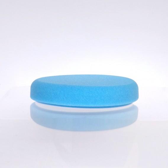 Leštící kotouč NORDIC PAD - modrý