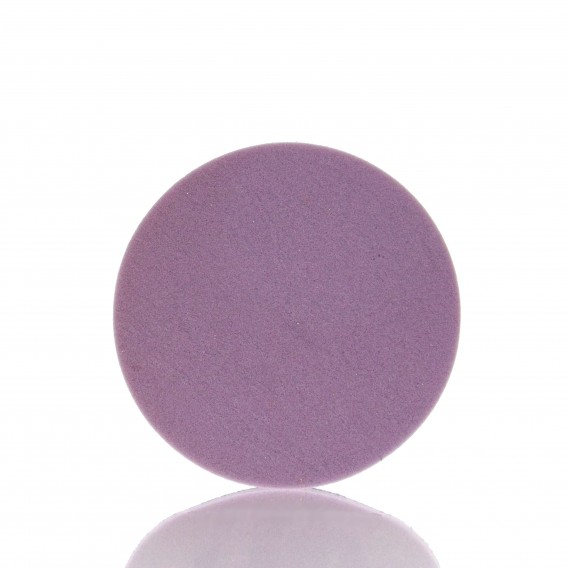 Brusný kotouč fialový 150x25mm