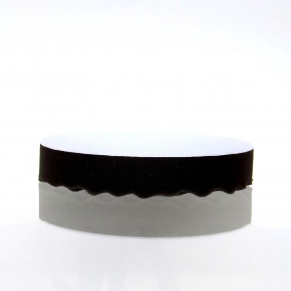 Leštící kotouč černý (150x30mm)
