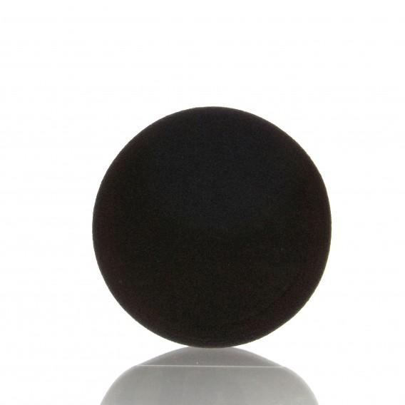 Leštící kotouč černý (150x50mm)