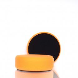 NP STANDARD | oranžový | 150 x 50 mm