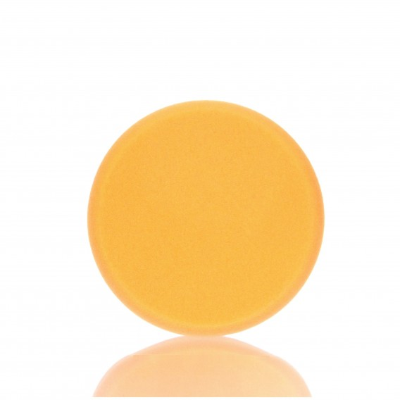 Brusný kotouč oranžový 150 x 50mm