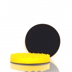 NP STANDARD | žlutý | 150 x 25 mm