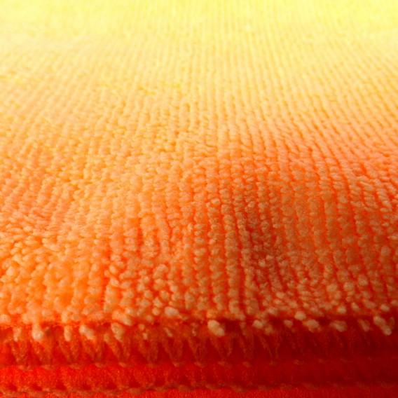 Utěrka z mikrovlákna GAMA - (60x50cm) 280gr