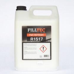 Filltec R & P REFINISH | Ošetření pneumatik a disků | 5 ltr