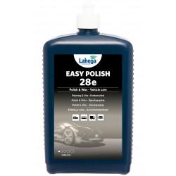 Autokosmetika PRORANGE EASY POLISH 28e | 1ltr | Leštěnka na nové laky