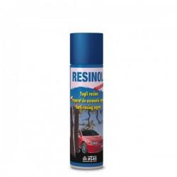 Resinol | odstraňovač pryskyřice a lepidel | 250ml