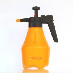 Rozprašovač tlakový | celoplastový odolný| 1 ltr