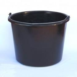 Kbelík plastový 12 ltr