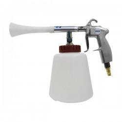 A-VORTICE GUN | Tlaková čistící pistole