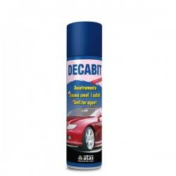 Decabit Spray | odstraňovač asfaltu a samolepek | 250ml