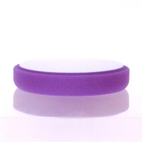Brusný kotouč NORDICPAD PRO | fialový