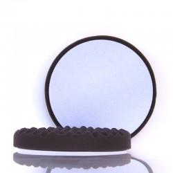 NORDICPAD PRO BLACK | černý | 180 x 30 mm