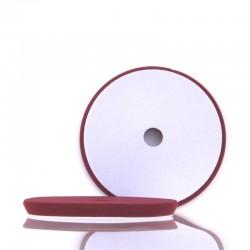 Brusný kotouč NP PRO THIN LINE BURGUNDY | Vínově červený | 165 x 15 mm