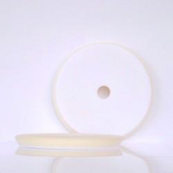 Brusný kotouč PRO THIN LINE WHITE | bílý | 165 x 15 mm