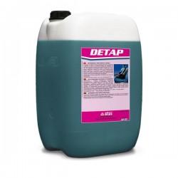 DETAP | tekutý čistič čalounění | 10ltr