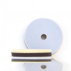 NP FIBER | kotouč se syntetickým vláknem | 85 x 10 mm
