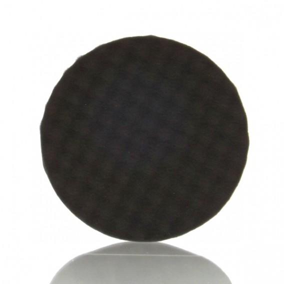 NP STANDARD | černý | 180 x 30 mm