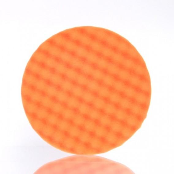 NP STANDARD | oranžový | 180 x 30 mm