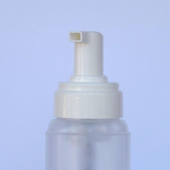 Aplikační láhev s dávkovačem