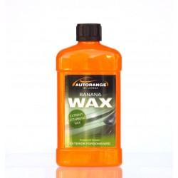 Autorange BANANA WAX | vosk pro extrémní lesk a ochranu