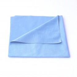 Microfiber Cloth GLASS | mikrovlákno na skla | 45 x 45 mm