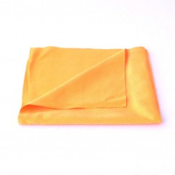 Microfiber Cloth INTERIOR | mikrovlákno pro interiéry | 45 x 45 mm