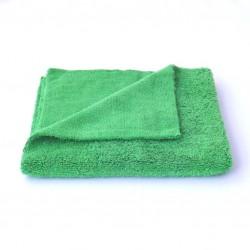 Microfiber Cloth WAX| mikrovlákno na leštění | 45 x 45 mm