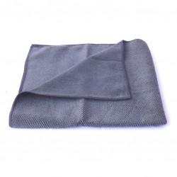 Microfiber Cloth WIPE MAX | mikrovlákno na sušení | 60 x 60 cm