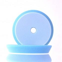 NP PRO CONE BLUE | modrý