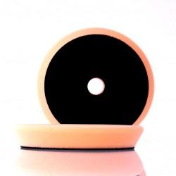 NP PRO CONE ORANGE | oranžový | 150 x 25 mm
