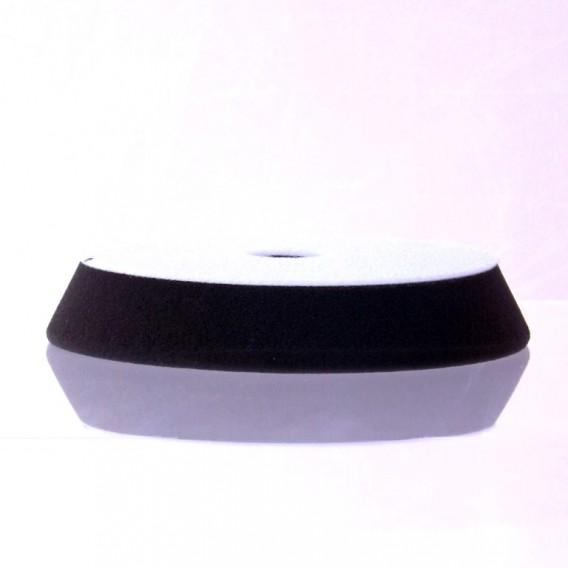 Leštící kotouč NP PRO CONE BLACK   černý   150 x 25 mm