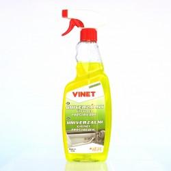 Vinet | víceúčelový čistič | 750ml
