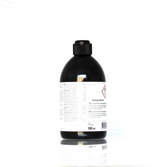 Lahega CERAMICGUARD SHAMPOO | keramický autošampon
