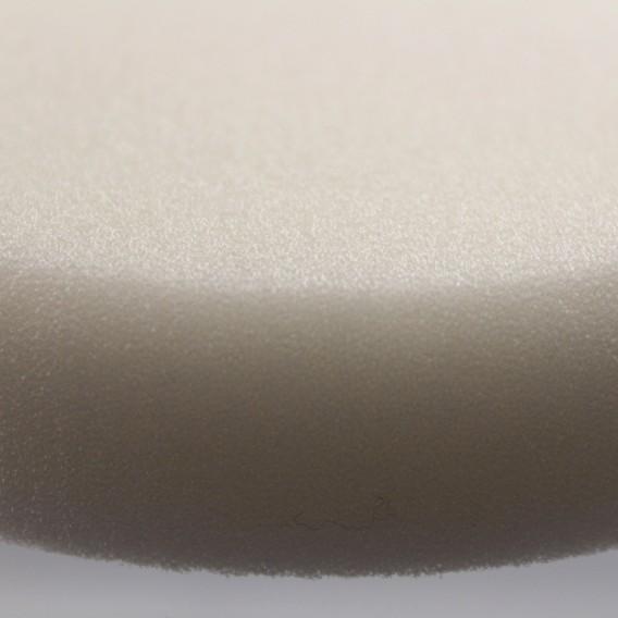 Brusný kotouč NORDICPAD - bílý