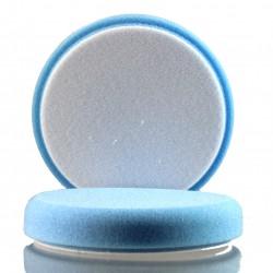 NORDICPAD PRO BLUE | modrý | 150 x 30 mm