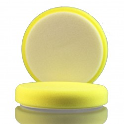 NORDICPAD PRO YELLOW | žlutý | 150 x 30 mm
