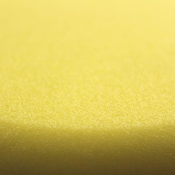 Leštící a brusný kotouč NORDICPAD - žlutý