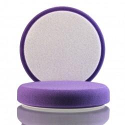 NORDICPAD PRO | fialový | 150 x 30 mm