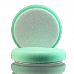 NORDICPAD PRO FX GREEN | zelený | 150 x 30 mm