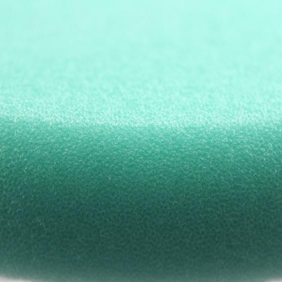 Leštící kotouč NORDICPAD FX - zelený