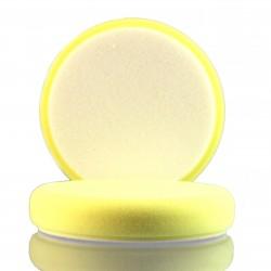 NORDICPAD PRO FX YELLOW | žlutý | 150 x 30 mm