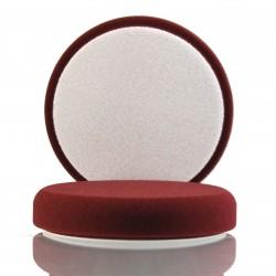 NORDICPAD PRO FX BURGUNDY | vínově červený | 150 x 30 mm