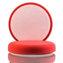 NORDICPAD PRO RED | červený | 150 x 30 mm