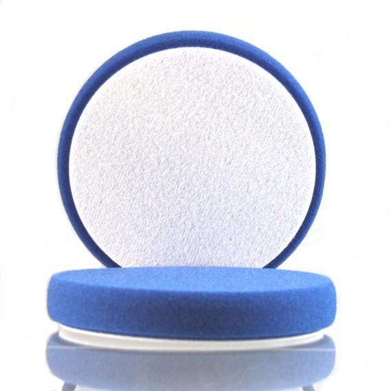 Brusný kotouč NORDICPAD DARK BLUE