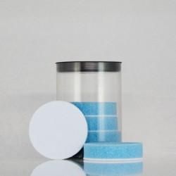 MINIPAD PRO BLUE | modrý | 65 x 15 mm